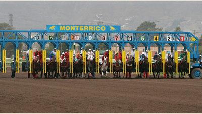 Once en el Baldomero Aspíllaga (Foto JCP)