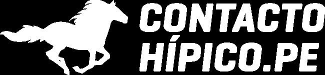 Contacto Hípico